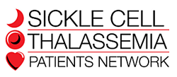 Sickle Cell Thalassemia Patients Network