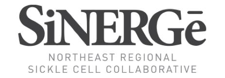 Sinerge Northeast Regional Sickle Cell Collaborative